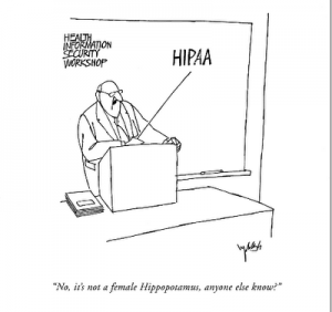 HIPAA_Cartoon
