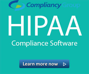 hipaa-compliance-software-300x250-with-logo