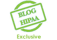 HIPAA Compliance in the Cloud: FAQs and Myths