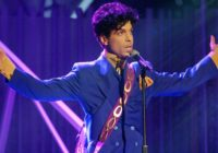 Potential HIPAA Violations in the Aftermath of Prince's Death?