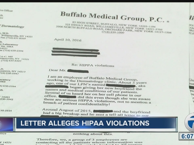 Letter_alleges_HIPAA_violations_0_36158610_ver1.0_640_480
