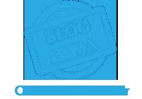 Blog HIPAA webinar