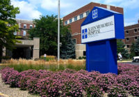 Iowa Hospital Uncovers Extensive 7-Year Privacy Breach