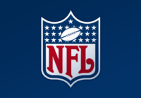 Massive Data Breach Affects Thousands of NFL Players