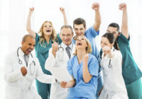 Educating to Attract: Unorthodox Methods to Promote your Health Care Practice
