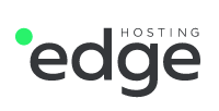Free Webinar: Demystifying encryption on HIPAA Compliant Hosting